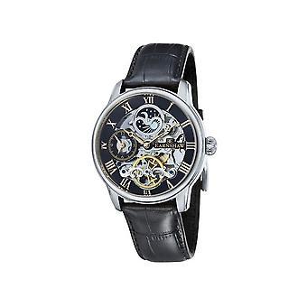 Thomas Earnshaw - Wristwatch - Men - Automatic - ES-8006-04