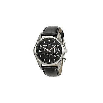 Romanson Sports TL3207HM1WA32W Men's Watch Chronograph