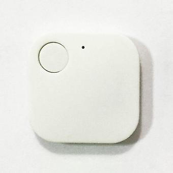 Mini Tracker Locator Auto Motor Gps Tracker - Dispositivo di allarme intelligente
