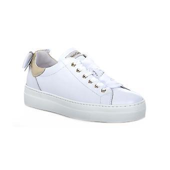 Nero Giardini 013234707 universal all year women shoes