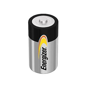 Energizer D Cell Industrial Batteries, Pack of 12 ENGINDD