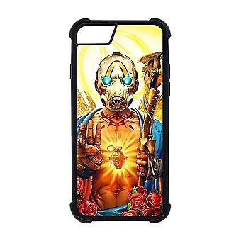 Games Borderlands 3 iPhone SE 2020 Shells