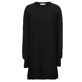 MASAI CLOTHING Masai Black Dress Glen 1002176