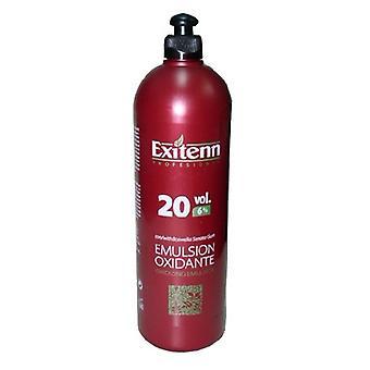 Émulsion oxydante exitenn professional 20Vol 1000ml