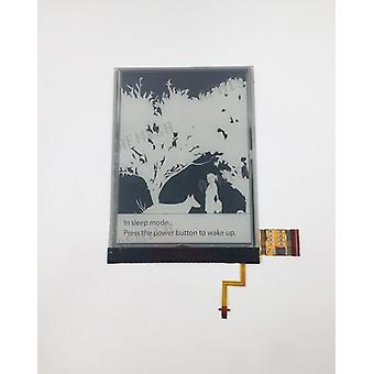 Eink  Ebook Lcd Screen For Pocketbook Display Screen Is Matte