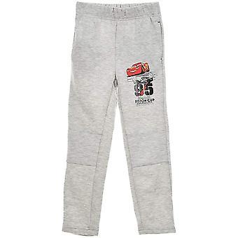 Boys RH1132 Disney auto Tracksuit kalhoty/Joggery velikost: 3-8 roků