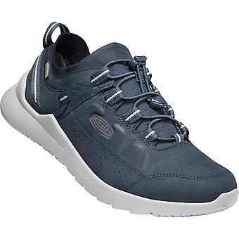 Keen Mens Highland Waterproof Shoe