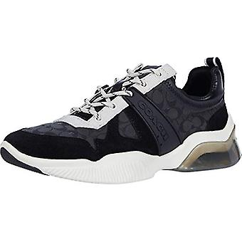 Coach City Sole Runner