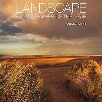 Landscape Photographer of the Year: Collection 13