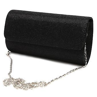 Women's Evening Shoulder / Envelope Handbag