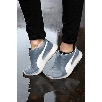 Vodotesné poťahy na topánky