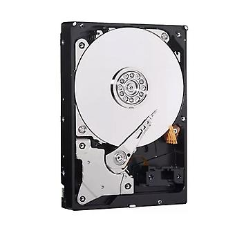 "Hgst 500gb Desktop Computer, 3.5"" Internal Hard Drive"