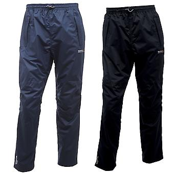 Regatta Mens Chandler II impermeable Overtrousers