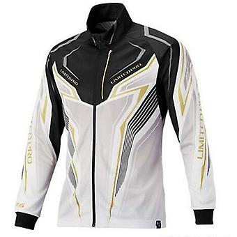 Outdoor Spring/summer Male Moisture Wicking Quick-drying, Long-sleeved Stand