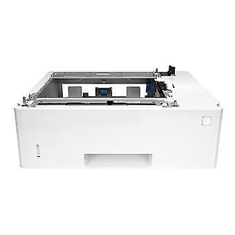 Taca na papier HP LaserJet 550