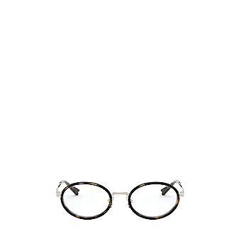 Vogue VO4167 bleg guld kvindelige briller