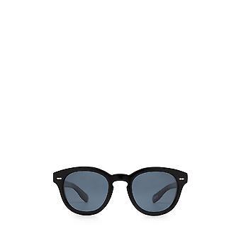 Oliver Peoples OV5413SU black unisex sunglasses