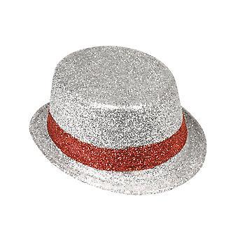 Dress-up hat Glitter Bt391025
