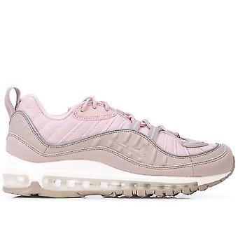 الهواء ماكس 98 Pumice أحذية رياضية