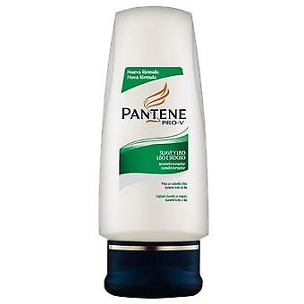 Pantene Smooth and smooth conditioner 250 ml
