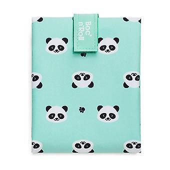Boc'n'Roll Animals Panda Sandwich Holder 1 unit