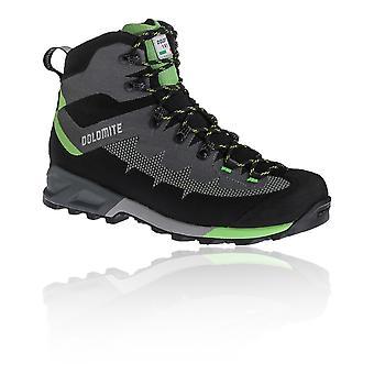Dolomite Steinbock WT GORE-TEX Walking Boots