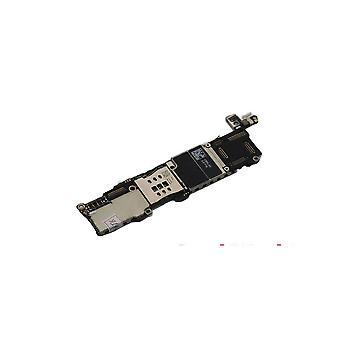 Iphone 5c -päälevy Ios-järjestelmällä