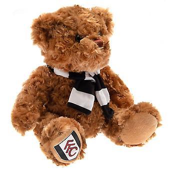 Fulham FC Teddy Bear