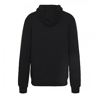 Kings Will Dream Chapman Overhead Black Hoody