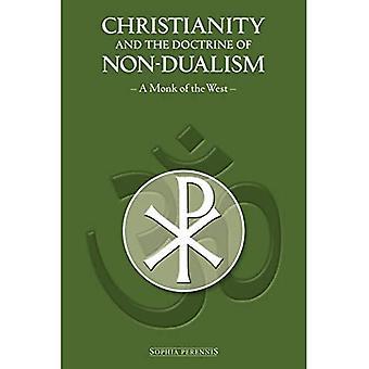 kristendommen og doktrinen om ikke-dualisme