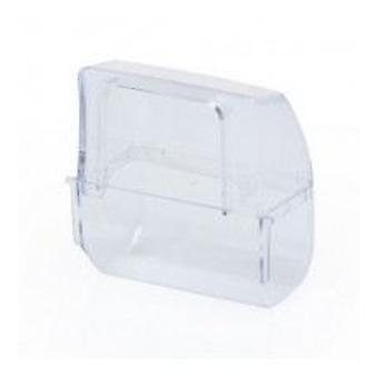 Mgz Alamber Eastern trough (Birds , Feeders & Water Dispensers , For Cages)