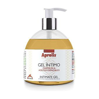 Aprolis Propolis Intimate Gel 225 ml of gel