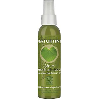 Naturtint Eco Serum 125 ml