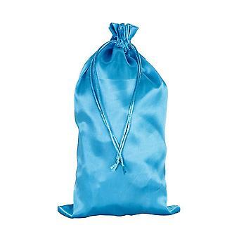 Sacchetti di polvere da imballaggio (Set 2)