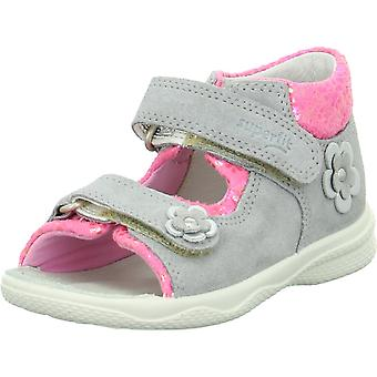 Superfit Polly 06000952500 universal  infants shoes