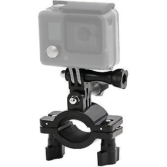 HanFei Kamera Halterung Fahrrad oder Motorrad fr Gopro - Action Camerafahrradhalterung Gopro Hero 9