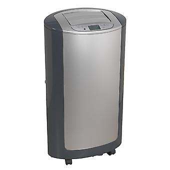 Sealey Sac12000 klíma/párátlanító/melegítő 12, 000Btu/HR