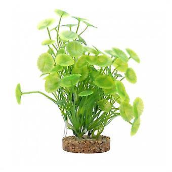 Fluval Lysimachia Plant (Fisk, Dekoration , Artificitial Planter)