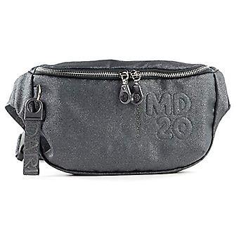 Mandarin Duck MD 20 LUX, Women's Bag, LEAD, One Size(1)