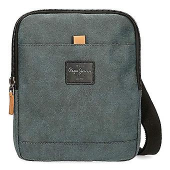 Pepe Jeans Cargo tabletti olkahihna, 22x27x3 cms