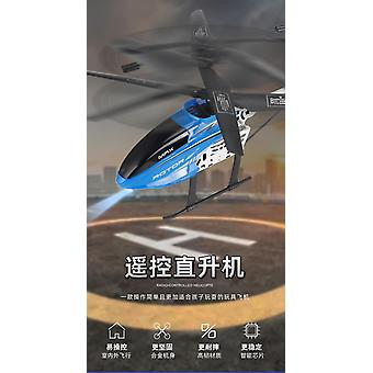 New 40cm 2.4G big size RC Helicopter Fixed Height durable Alloy ABS aircraft Toys|RC Helicopters