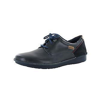 Pikolinos Mens Santiago M7B-4237 Oxford Shoes
