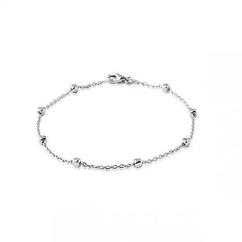 Bracelet-Femme-WYZ5UZZ-Argent