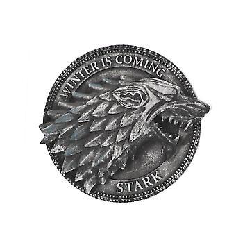 Haus Stark (GOT) Magnet