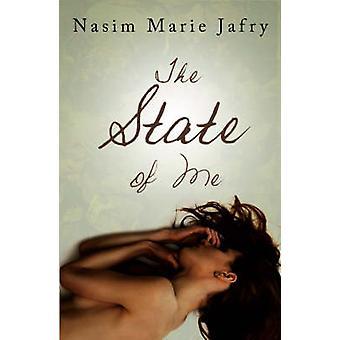 Nasim Marie Jafryn Osavaltio
