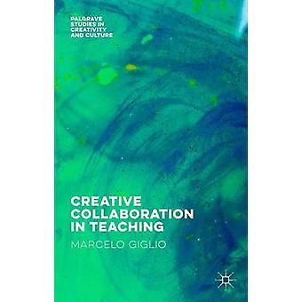 Kreative Zusammenarbeit in der Lehre von Giglio & Marcelo
