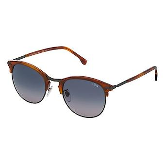 Solglasögon för män Lozza SL2292M-627Y (ø 55 mm)