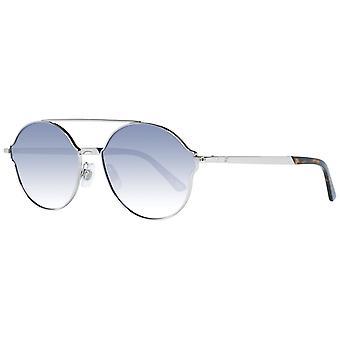 Web eyewear sunglasses we0243 5816c