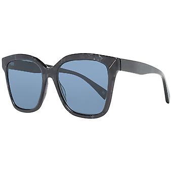 Yohji yamamoto sunglasses ys5002 55024