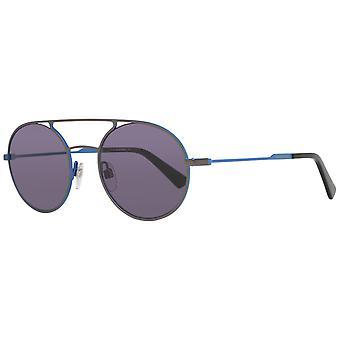 Diesel sunglasses dl0301 5109v